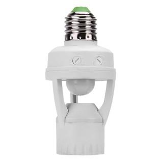 Đèn LED cảm biến chuyển động đa năng tiện dụng chất lượng cao