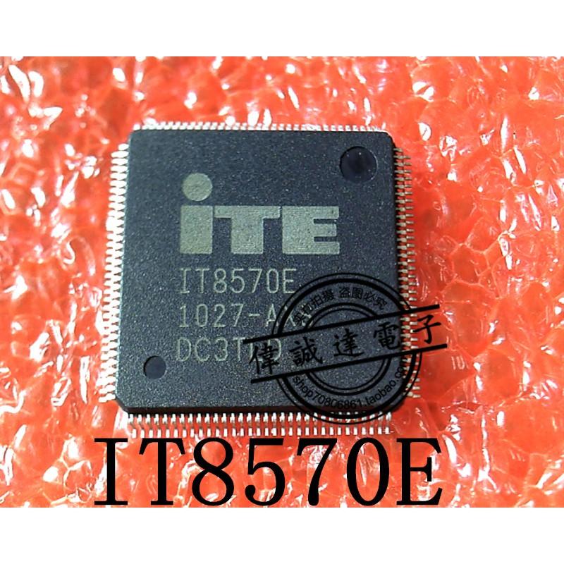 IT8570E chip điều khiển xuất nhập cho bo mạch chủ máy tính xách tay - 3176626 , 1051088170 , 322_1051088170 , 50000 , IT8570E-chip-dieu-khien-xuat-nhap-cho-bo-mach-chu-may-tinh-xach-tay-322_1051088170 , shopee.vn , IT8570E chip điều khiển xuất nhập cho bo mạch chủ máy tính xách tay