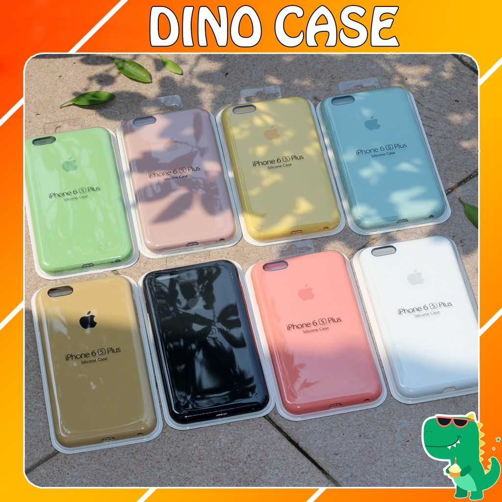 Ốp lưng iphone chống bẩn FULL VIỀN 6/6plus/6s/6splus/7/7plus/8/8plus/x/xr/xs/11/12/pro/max/plus/promax (Lin