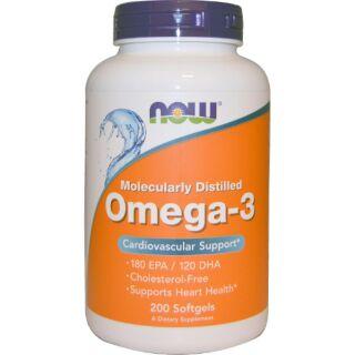 """Kết quả hình ảnh cho omega3 now"""""""