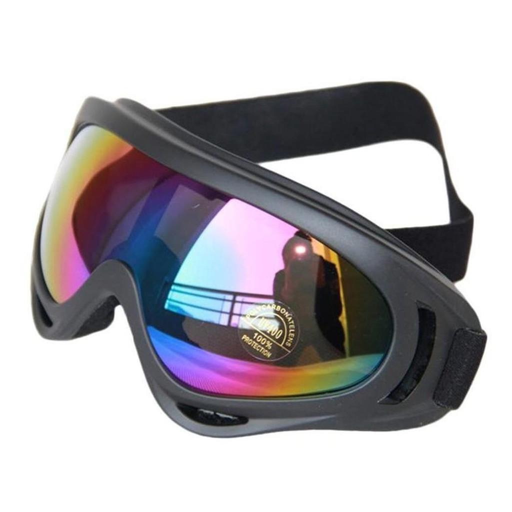Kính bảo hộ chống bụi và tia UV cho phượt thủ - 2624279 , 1222357388 , 322_1222357388 , 33000 , Kinh-bao-ho-chong-bui-va-tia-UV-cho-phuot-thu-322_1222357388 , shopee.vn , Kính bảo hộ chống bụi và tia UV cho phượt thủ
