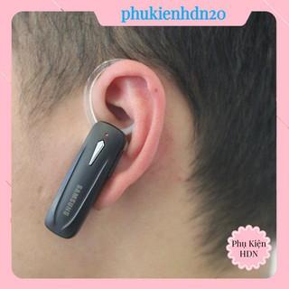 Tai nghe bluetooth không dây - Tai nghe bluetooth V4.1 - Tai nghe nhét tai
