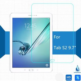 Kính cường lực máy tính bảng Samsung Tab S2 9.7 – T810