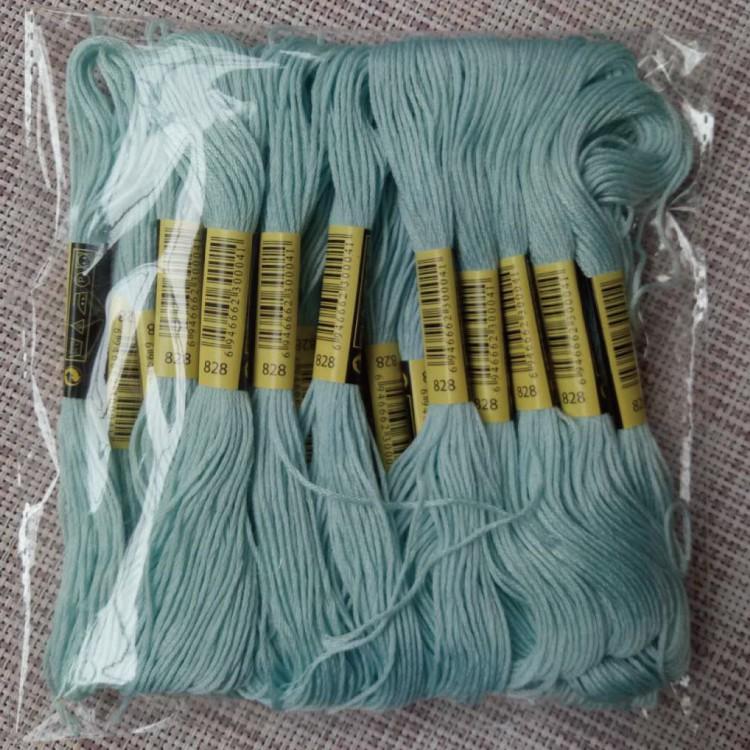 0 đường thêu chữ thập 828 đường số 10 mỗi đường 8 m 6 cổ phiếu sửa chữa dây thêu đế thêu Dây chuyền bông - 14971528 , 2770111092 , 322_2770111092 , 68400 , 0-duong-theu-chu-thap-828-duong-so-10-moi-duong-8-m-6-co-phieu-sua-chua-day-theu-de-theu-Day-chuyen-bong-322_2770111092 , shopee.vn , 0 đường thêu chữ thập 828 đường số 10 mỗi đường 8 m 6 cổ phiếu sửa