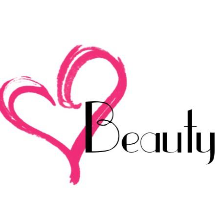 Linh Shop Beauty