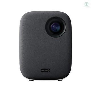 Máy chiếu DLP Portable 1920 1080 Xiaomi Mijia thumbnail