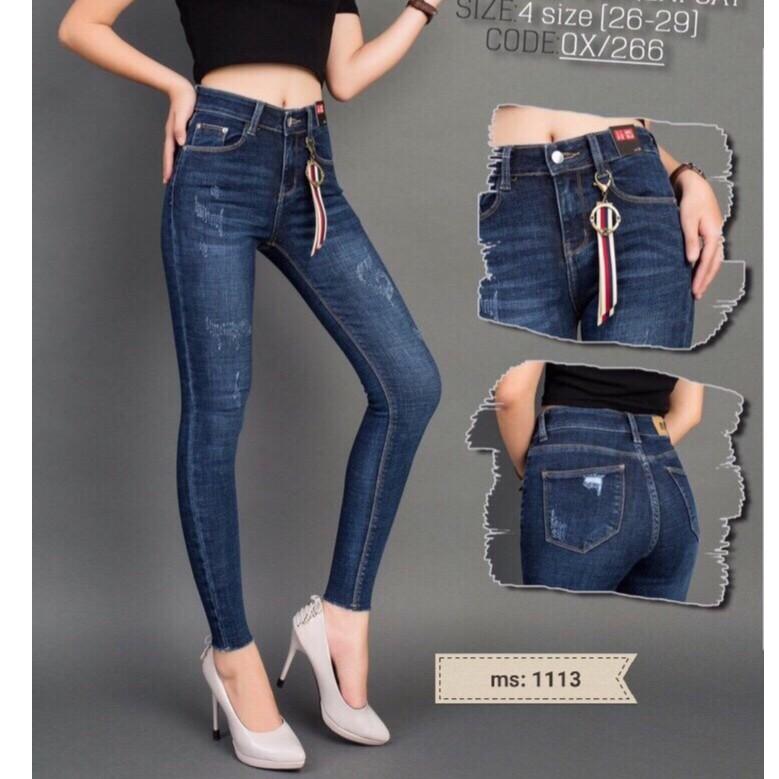 jeanshop_fashion, Cửa hàng trực tuyến | SaleOff247