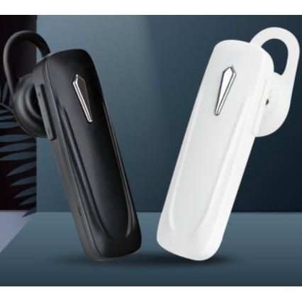 Tai Nghe Bluetooth Mini Không Dây Cho Điện Thoại và Máy Tính Bảng