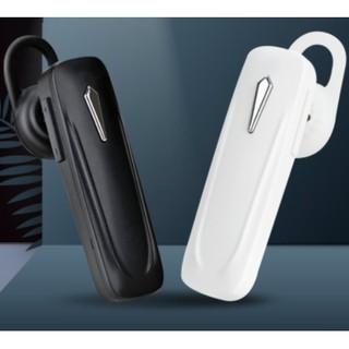 [Mã ELFLASH5 giảm 20K đơn 50K] Tai Nghe Bluetooth Mini Không Dây Cho Điện Thoại và Máy Tính Bảng