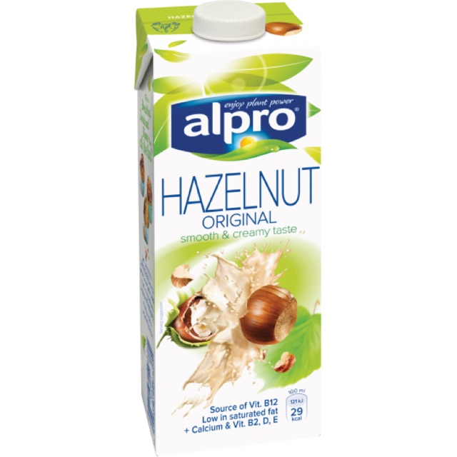 Sữa hạt dẻ Alpro loại 250ml - 2467110 , 301215451 , 322_301215451 , 40000 , Sua-hat-de-Alpro-loai-250ml-322_301215451 , shopee.vn , Sữa hạt dẻ Alpro loại 250ml