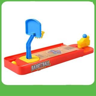 [HÀNG MỚI] Bảng đồ chơi bóng rổ mini rèn luyện kỹ năng thể thao cho bé yêu