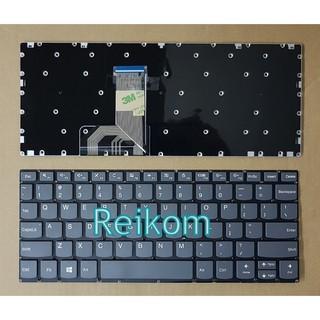 Nút Bấm Khử Từ Cho Bàn Phím Máy Tính Lenovo Yoga 330-11igm