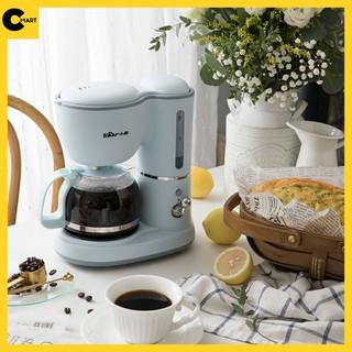 Máy pha cà phê coffee KFJ-A06K1 BEAR chính hãng kèm ảnh thật [CMART.COM.VN]