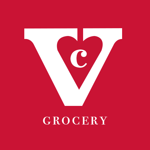 VC Grocery