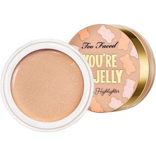 Too Faced - Bắt Sáng You re So Jelly Highlighter thumbnail