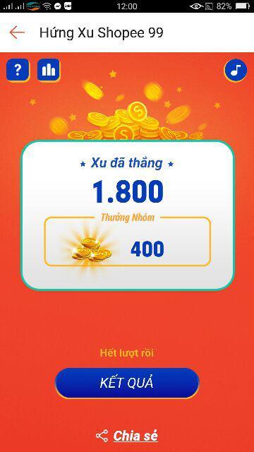 Đánh giá sản phẩm Combo 10 dĩa inox cao cấp hàng không của thiendung8689