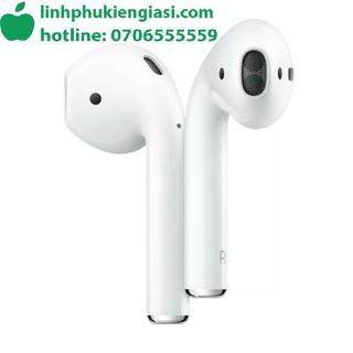 Bán lẻ 1 bên tai nghe Apple Airpod 2