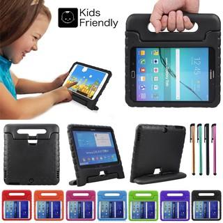 Ốp Lưng Chống Sốc Samsung Galaxy Tab 4 10.1 T530 / T531 / T535