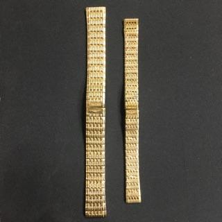 Dây ĐH longines nam nữ , dây kim loại mạ vàng