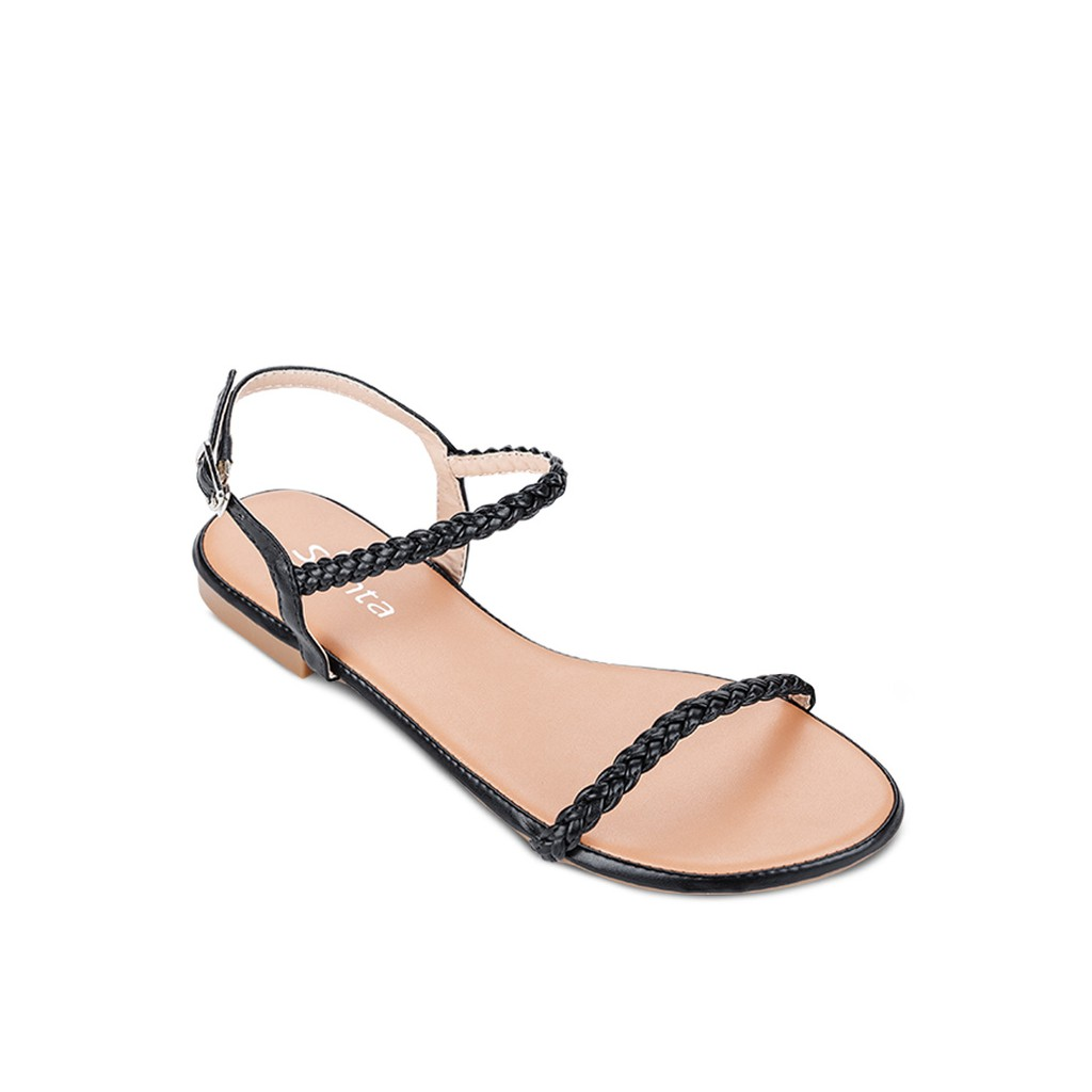 Sandal dây bính Senta dd42