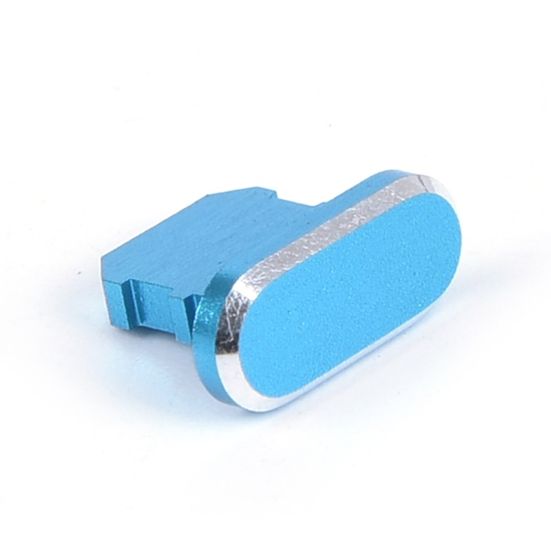 Nút đậy cổng sạc chống bụi chất lượng cao cho điện thoại