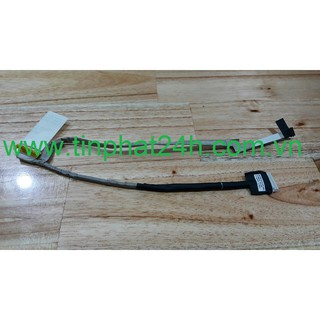 Thay Cáp - Cable Màn Hình Laptop Sony Vaio SVE151 SVE151B11W SVE151A11W 50.4RM05.001