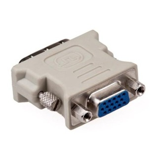 Đầu nối DVI sang VGA thumbnail