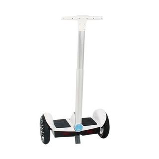 Xe điện tự cân bằng-Smart1688
