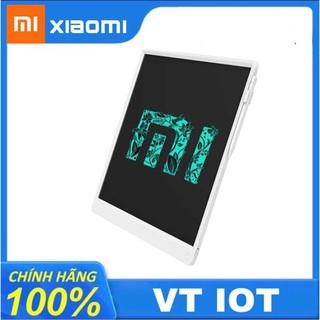 Bảng vẽ điện tử màn hình LCD 13.5 inch Xiaomi kèm bút vẽ kỹ thuật digital drawing siêu nét thumbnail