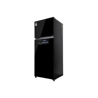 Tủ Lạnh Toshiba Inverter 409 Lít GR-AG46VPDZ