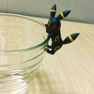 Mô hình pokemon-Mèo đu ly
