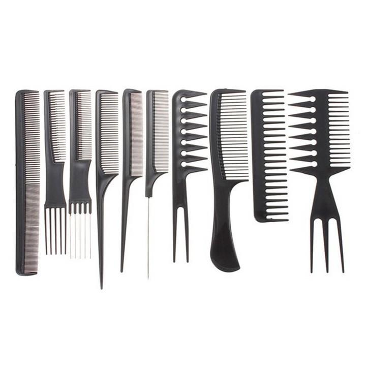 Lược cắt tóc gia đình chuyên nghiệp TB0095 (Mẫu ngẫu Nhiên) | Shopee Việt  Nam