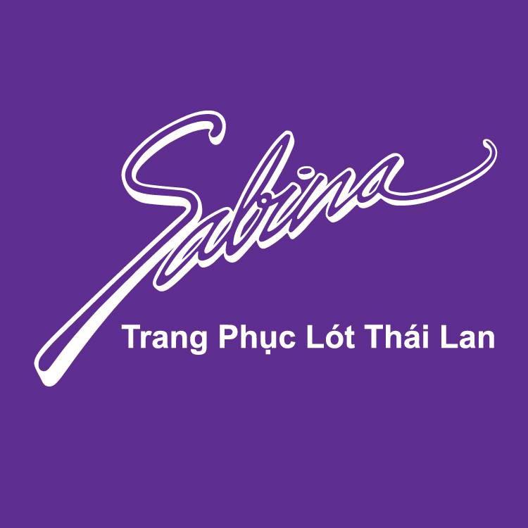 Quần Lót Lưng Cao Cạp Quần Cao Phối Ren Bên Hông Fashion Perfect Bra By Sabina SUD3034OD