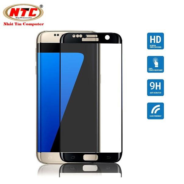 Miếng dán cường lực full viền Energizer cho Samsung Galaxy S7 Edge - ENHTTGCUS7E (Đen) - Hãng phân p - 2491737 , 1251262332 , 322_1251262332 , 400000 , Mieng-dan-cuong-luc-full-vien-Energizer-cho-Samsung-Galaxy-S7-Edge-ENHTTGCUS7E-Den-Hang-phan-p-322_1251262332 , shopee.vn , Miếng dán cường lực full viền Energizer cho Samsung Galaxy S7 Edge - ENHTTGCU