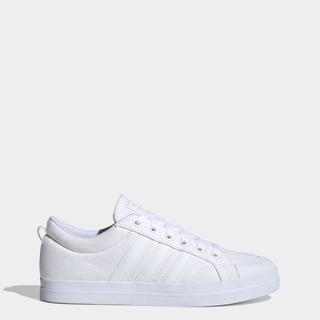 Giày adidas SKATEBOARDING Bravada Nam Màu trắng FW2882 thumbnail