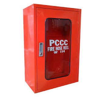 Tủ PCCC 600x400x220