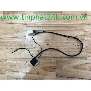 Thay Cable - Cable Màn Hình Cable VGA Laptop Asus N56 N56VM N56V N56VZ N56SL N56D DDNJ8GLC100 14005-002802