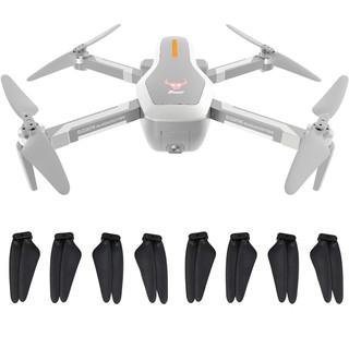 Bộ 8 Cánh Quạt Cho Sg906 Gps Rc Drone