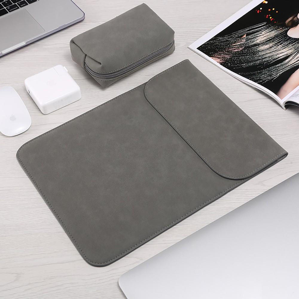 Bao Da Pu Cho Macbook Touch Id / Bar Air A1932 A2179 2019-2020 Pro 12 13 15 Macbook Pro 13 1706 A1708 A1989 A2159