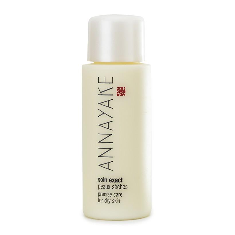 Sữa dưỡng ẩm dành cho da khô ANNAYAKE Precise care for dry skin 50ml - S2073 - 3615582 , 1248712930 , 322_1248712930 , 1600000 , Sua-duong-am-danh-cho-da-kho-ANNAYAKE-Precise-care-for-dry-skin-50ml-S2073-322_1248712930 , shopee.vn , Sữa dưỡng ẩm dành cho da khô ANNAYAKE Precise care for dry skin 50ml - S2073