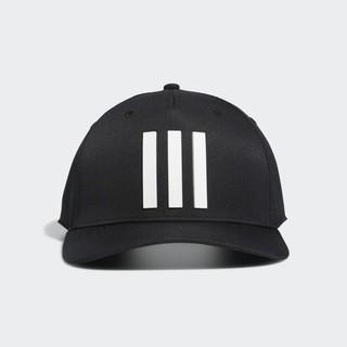 Mũ thể thao Adidas – GJ2716