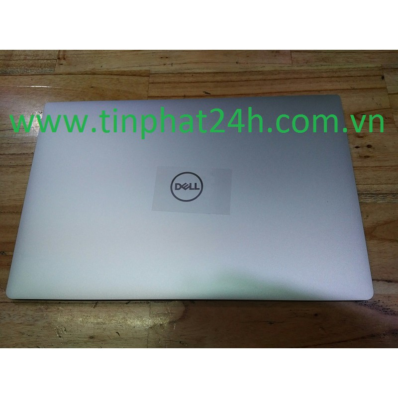 Thay Vỏ Laptop Dell XPS 13 7390