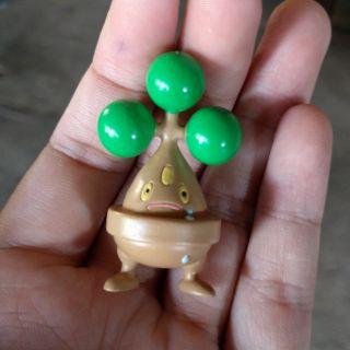 Mô hình pokemon tomy MS.A018