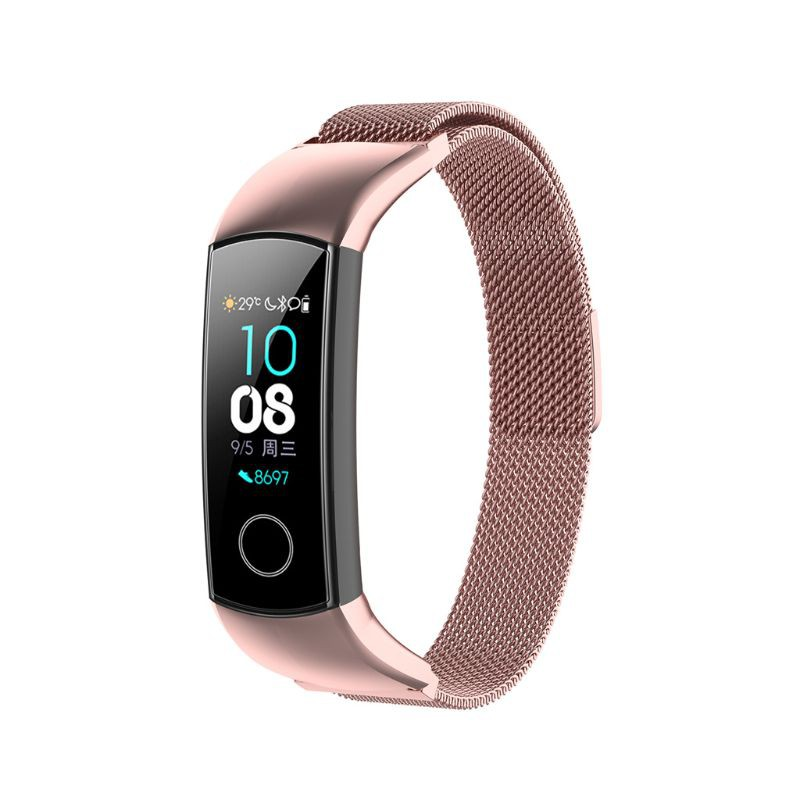 Star✨Smart Watch Huawei honor 5/honor 4 ENC/CRS-B19/CRS-B19