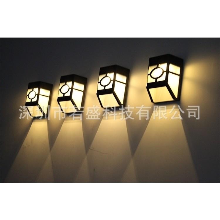Bộ 10 Đèn Chiếu Năng Lượng Mặt Trời Future FX20 Best Price (Ánh sáng vàng) - 2934852 , 102210122 , 322_102210122 , 999000 , Bo-10-Den-Chieu-Nang-Luong-Mat-Troi-Future-FX20-Best-Price-Anh-sang-vang-322_102210122 , shopee.vn , Bộ 10 Đèn Chiếu Năng Lượng Mặt Trời Future FX20 Best Price (Ánh sáng vàng)