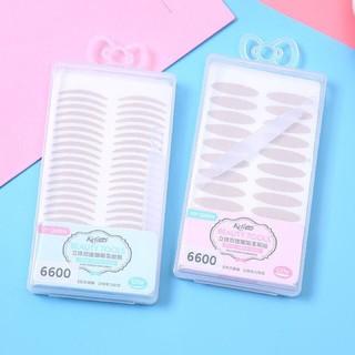Dán Mí KELI Beauty Tools Eyelid Stickers No.6600 thumbnail