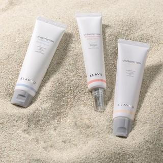 Kem chống nắng Klavuu UV Protection