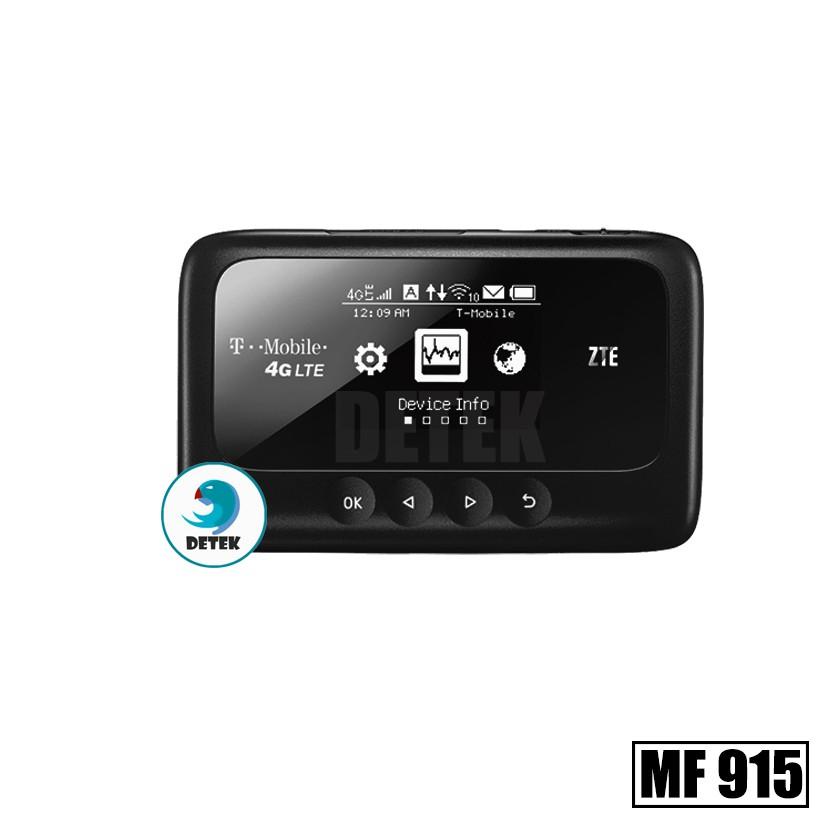 Thiết bị phát wifi từ sim 3G 4G tốc độ cao MF915 - 3089242 , 724830251 , 322_724830251 , 799000 , Thiet-bi-phat-wifi-tu-sim-3G-4G-toc-do-cao-MF915-322_724830251 , shopee.vn , Thiết bị phát wifi từ sim 3G 4G tốc độ cao MF915