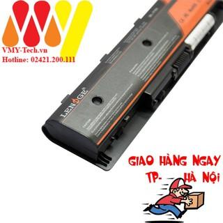 Pin laptop HP PI06 PI06XL PI09 P106 Envy 14-T 14T 14Z - 15-T 15T 15-J 15Z 17 17T 17Z 17-J LP4N, hstnn-yb4n thumbnail