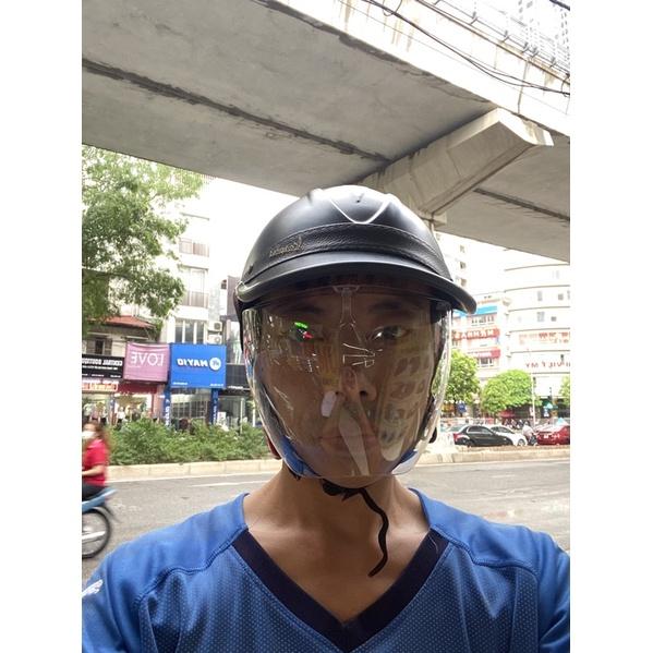 kính bảo hộ cao cấp chống bụi , chống giọt bắn ,tỉa cực tím bảo vệ mắt và da mặt